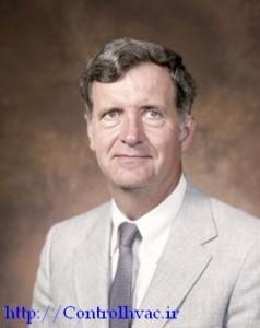 George-Samuel-Hurst
