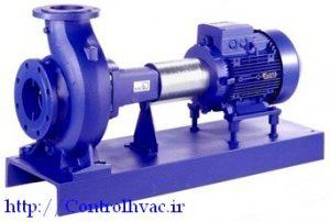 WaterandWastePump1