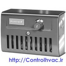 ترموستات ضد حریق Honeywell